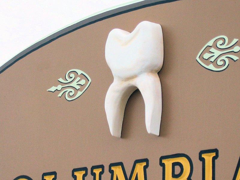 carpathian-dental-1-5-09-010