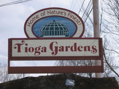 tioga-gardens